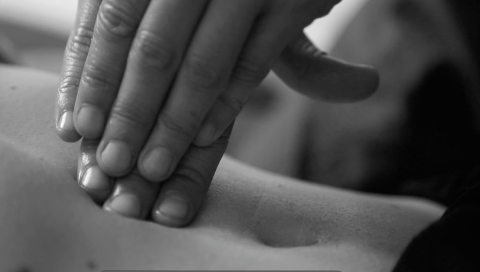 Tantra massage traunstein
