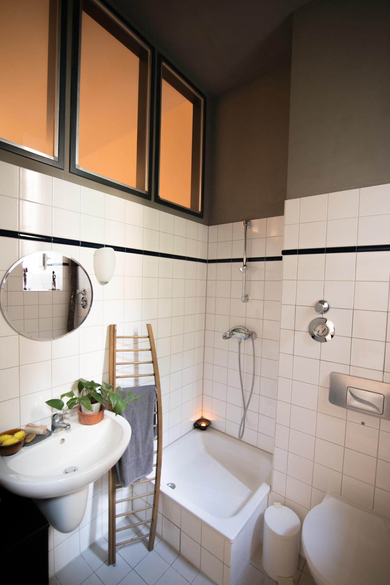 news workshoprooms berlin monkey temple thai massage. Black Bedroom Furniture Sets. Home Design Ideas